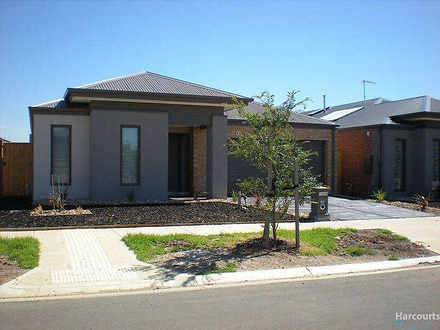 18 Arabella Circuit, Point Cook 3030, VIC House Photo