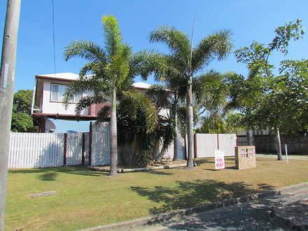 3/5 Arcturus Street, North Mackay 4740, QLD Unit Photo