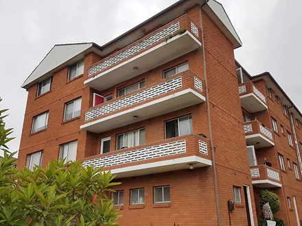 6/36 St Hilliers Road, Auburn 2144, NSW Unit Photo