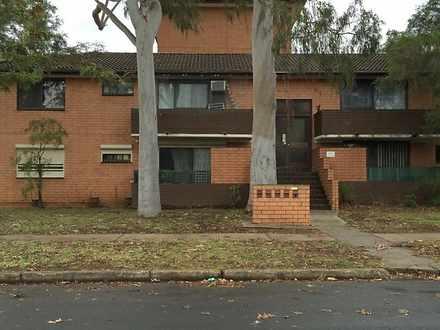 20/77-81 Saddington Street, St Marys 2760, NSW Unit Photo