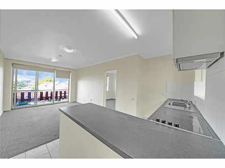 108 Mitchell Street, Brunswick East 3057, VIC Flat Photo