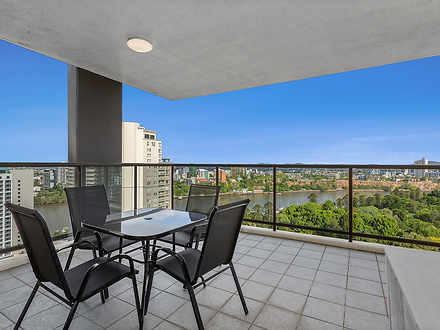 2401/212 Margaret Street, Brisbane City 4000, QLD Apartment Photo