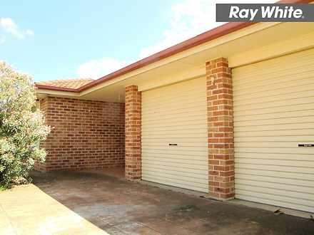 31 Coonabarabran, Hoxton Park 2171, NSW House Photo