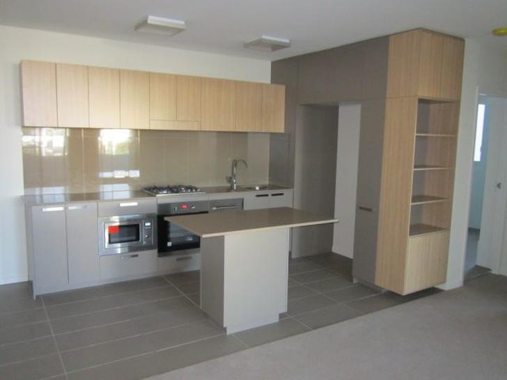 205/1 Aspinall Street, Nundah 4012, QLD Unit Photo