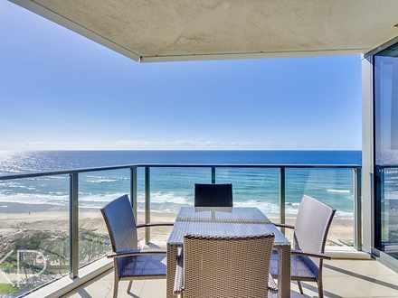 1605/3440 Surfers Paradise Boulevard, Surfers Paradise 4217, QLD Apartment Photo