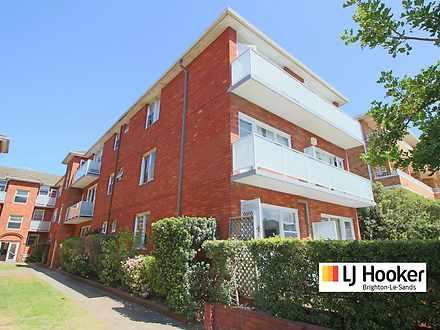 30/53-55 Banks Street, Monterey 2217, NSW Apartment Photo