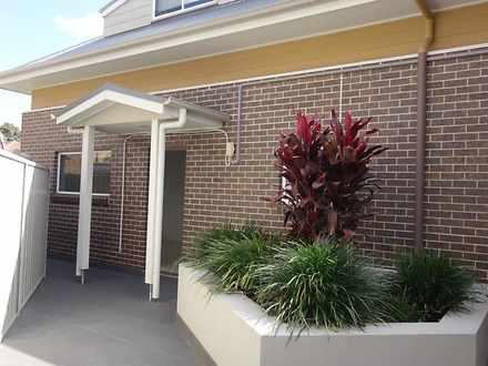8/51 Penshurst Road, Roselands 2196, NSW Townhouse Photo