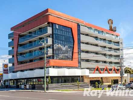201/1525 Dandenong Road, Oakleigh 3166, VIC Apartment Photo