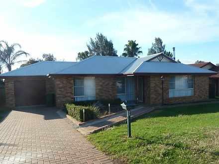 52 Cardiff Arms Avenue, Dubbo 2830, NSW House Photo