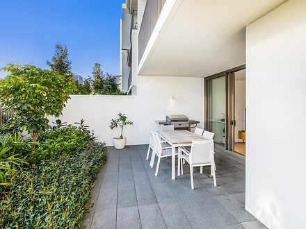 BBG05/18 University Road, Miranda 2228, NSW Apartment Photo