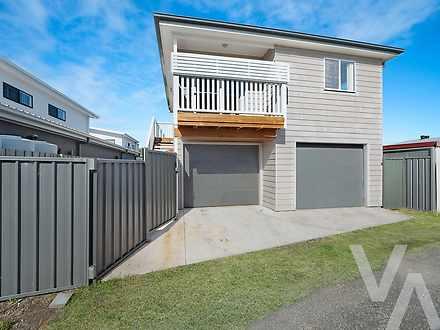 27A Roxburgh Street, Stockton 2295, NSW House Photo