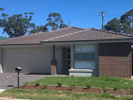 27 Coventry Lane, Hamlyn Terrace 2259, NSW House Photo