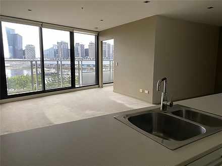 603/100 Harbour Esplanade, Docklands 3008, VIC Apartment Photo