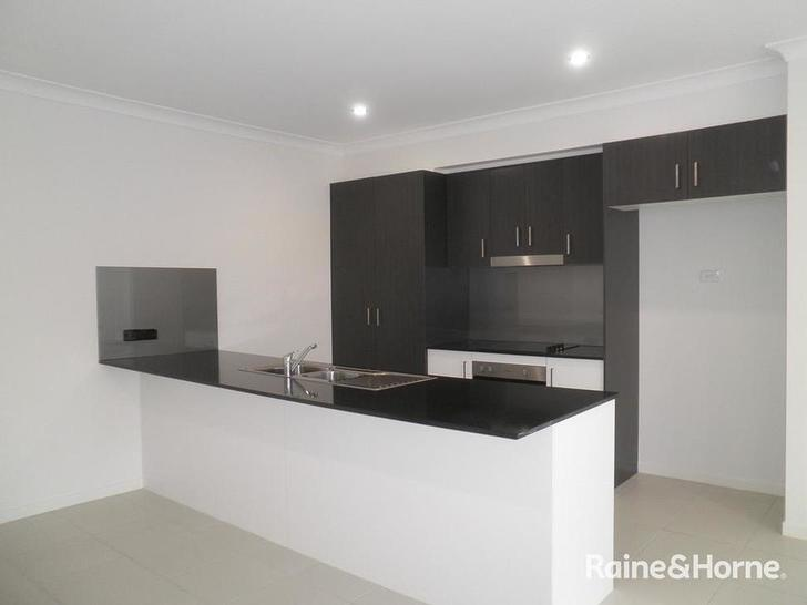 14 Calm Crescent, Springfield Lakes 4300, QLD House Photo
