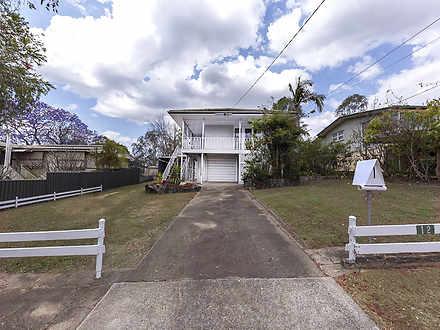12 Rapkin Street, Tarragindi 4121, QLD House Photo