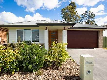 17 Moresby Street, Nowra 2541, NSW House Photo