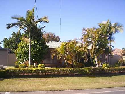 17 Bilk Street, Crestmead 4132, QLD House Photo