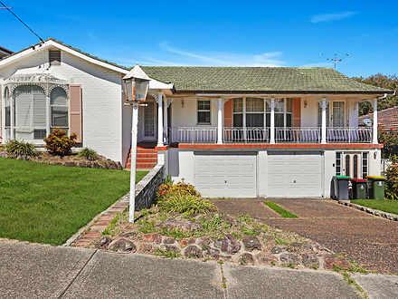 9 Melissa Avenue, Adamstown Heights 2289, NSW House Photo