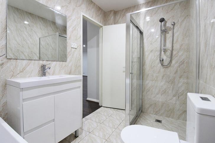 202/3 First Avenue, Seven Hills 2147, NSW Apartment Photo