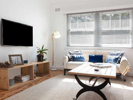 1/52 Mount Street, Coogee 2034, NSW Apartment Photo
