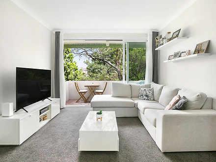 17/16 Rangers Road, Cremorne 2090, NSW Apartment Photo