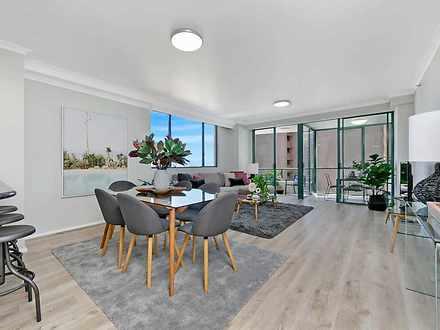 107/414-418 Pitt Street, Haymarket 2000, NSW Apartment Photo