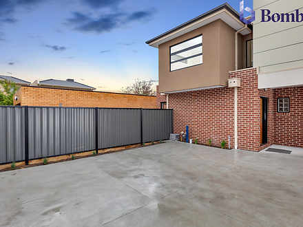 3/52 Dickens Street, Lalor 3075, VIC Townhouse Photo