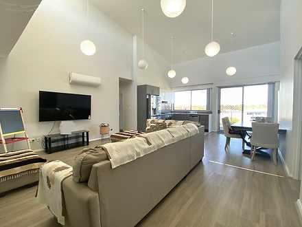 508/10 Cornelia Road, Toongabbie 2146, NSW Apartment Photo