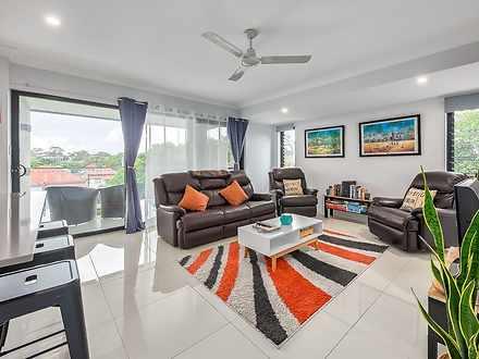 6/9 Eton Street, Nundah 4012, QLD Apartment Photo