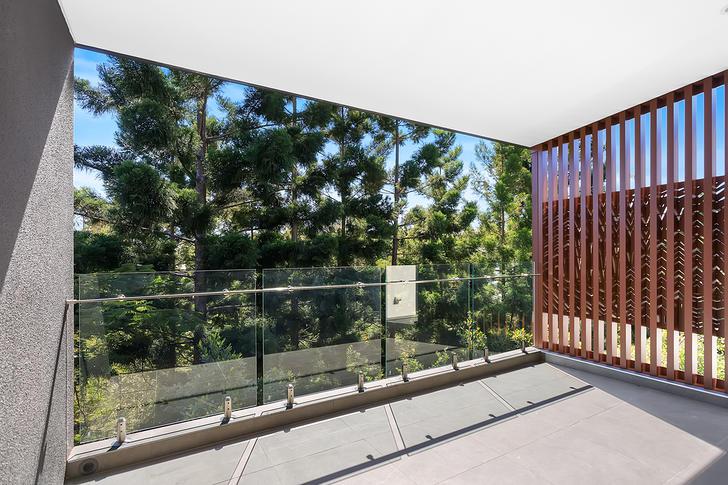 7/35 Beaconsfield Street, Highgate Hill 4101, QLD Apartment Photo