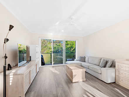 2/35 Hawkesbury Avenue, Dee Why 2099, NSW Apartment Photo