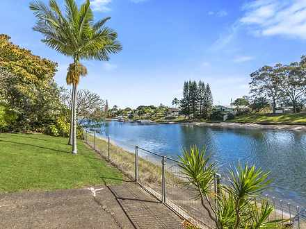 11 Driver Court, Mermaid Waters 4218, QLD House Photo