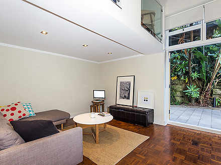 41/59 Whaling Road, North Sydney 2060, NSW Apartment Photo