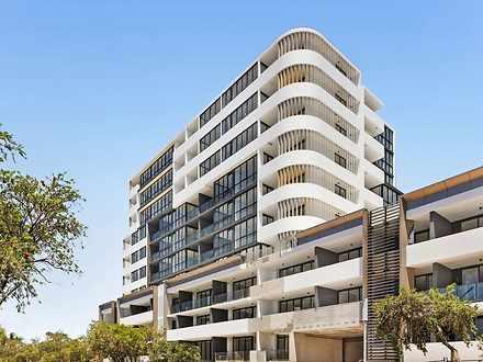 822/95 Regent Street, Kogarah 2217, NSW Apartment Photo