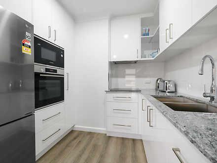 3/554 Thompson Street, Albury 2640, NSW Apartment Photo