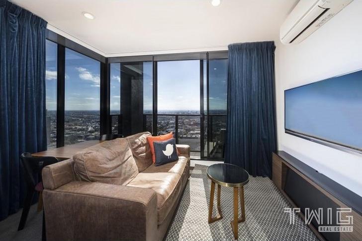 2914/350 William Street, Melbourne 3000, VIC Apartment Photo