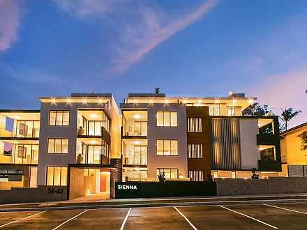 308A/34-42 Penshurst Street, Willoughby 2068, NSW Apartment Photo