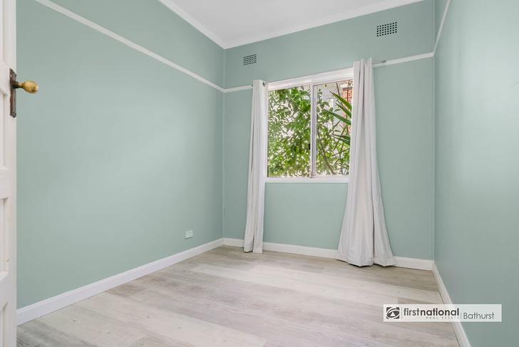 4 Moodie Place, West Bathurst 2795, NSW House Photo