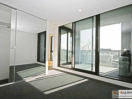 315/133 Rosslyn Street, West Melbourne 3003, VIC Apartment Photo