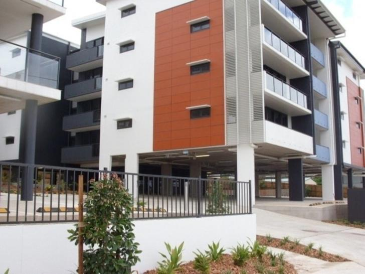 136/60 Glenlyon Street, Gladstone Central 4680, QLD Unit Photo