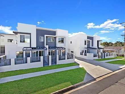 7/110 Pembroke Street, Carina 4152, QLD House Photo