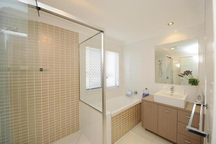 9 Jumbuck Court, Glen Eden 4680, QLD House Photo