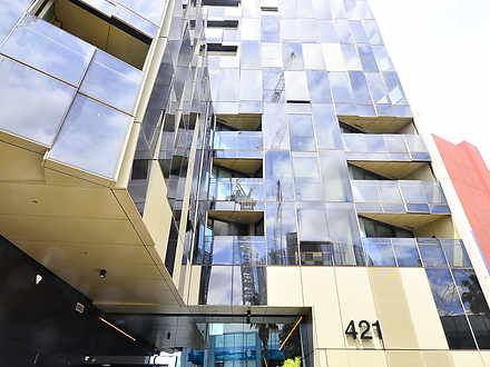 508/421 Docklands Drive, Docklands 3008, VIC Apartment Photo