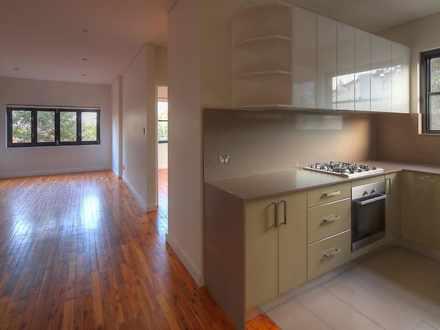 5/51 Francis Street, Bondi Beach 2026, NSW Apartment Photo