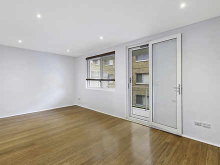 8/85 Dee Why Parade, Dee Why 2099, NSW Apartment Photo
