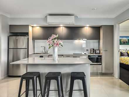 4/9 Eton Street, Nundah 4012, QLD Apartment Photo