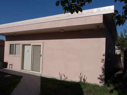 19A St Hilliers Road, Auburn 2144, NSW Duplex_semi Photo