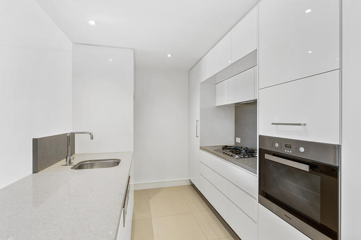 207/18 Woodlands Avenue, Breakfast Point 2137, NSW Apartment Photo