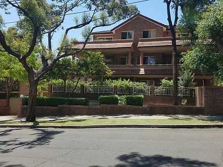 6/10-12 Cairns Street, Riverwood 2210, NSW Apartment Photo