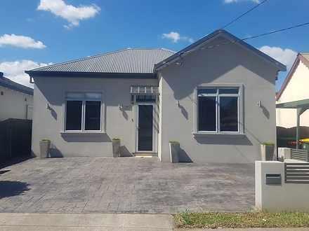 50 Balmoral Avenue, Croydon Park 2133, NSW House Photo